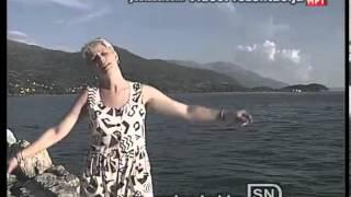 Marjana Miseva - Pej srce pej | Марјана Мишева - Пеј срце пеј