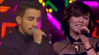 Bilal mohri 2020 il fait le buzz ! Bravo ! بلال مهري الحان و شباب