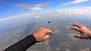 RW-1 Олег Леуцкий azov-sky.com.ua
