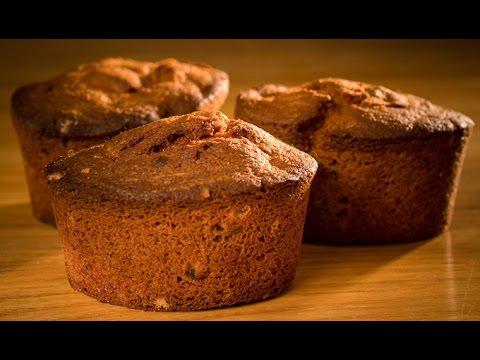 recette-cake-sans-gluten---cap-pâtissier-en-candidat-libre