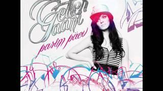 Getter Jaani - Grammofon (radio remix)