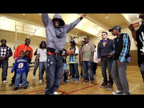 Mr Smith   Get Wiggy Wit It   Hood Found Glory [OFFICIAL VIDEO] YAK FILMS feat. TURF FEINZ
