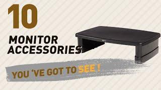 Monitor, Best Sellers 2017 // Amazon UK Electronics