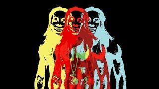 Lil Wayne - Vizine Prod. By Monsta Beatz