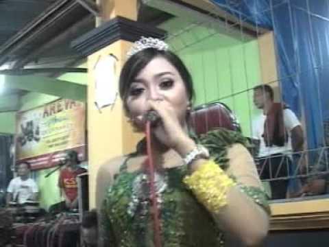 Areva ~ Sayang wawes (Dhannu_Hic)