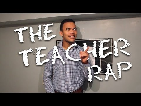 the-teacher-rap