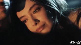 """Кемаль & Нихан - """"С любимыми не расставайтесь"""""""