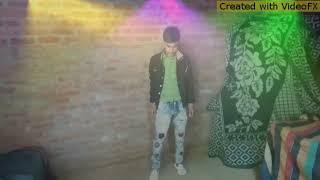 Daree party song. Razee siddiqui