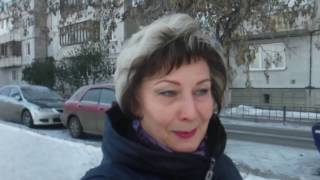 Ярмарка Арт- Красноярск. День пятый. Последний. Счастливый))))