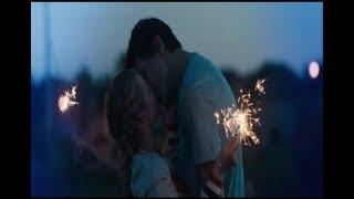 Клип на фильм - Every day(Привидение). If you live me now