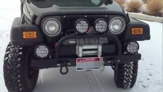 survival skills 101 time to bug out the perfect bug out vehicle