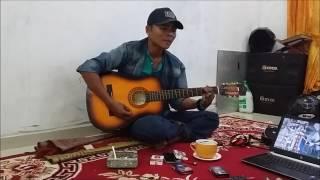 Download lagu HASANNUL Tanjungpinang : Karena Budi Ku Jatuh Hati (Spring)