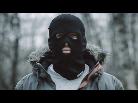 the Chemodan feat. Жора Порох - Каменный Лес (Страна OZ)