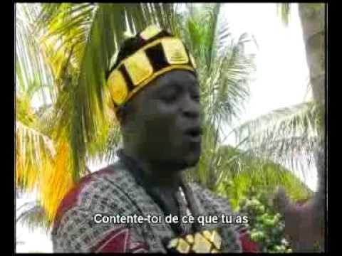 KING MENSAH- Fako.http://www.muzikplus.tg