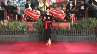 Download lagu Buah Kawung Palered Pencak Silat Gadjah Putih Gemah Bandung