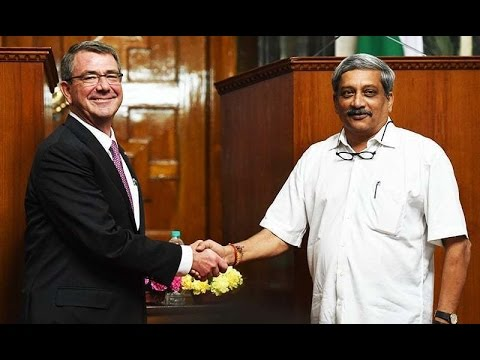 Defence Deal: India Caught in US Strategic Grip