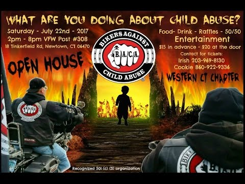 Time Out: Bikers Against Child Abuse (2017-04-18)