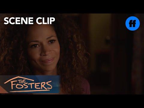 The Fosters | Season 4, Episode 3: Callie's Senior Project | Freeform