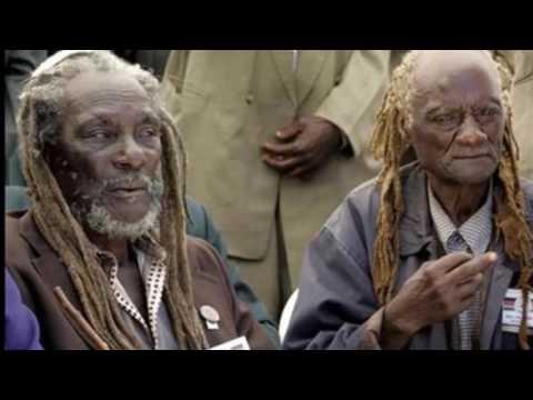 Kenya's HipHop Collection 2 (Old Skul)