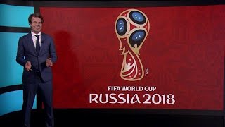 Dit wordt de uitslag van het WK