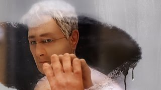 Anomalisa (disponible 29/03)
