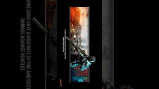 Gameplay of Frontline Commando 2:Chapter 1-Opposing Forces