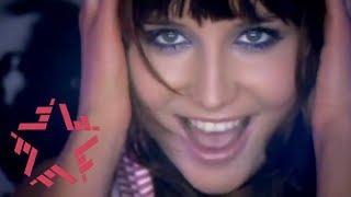 Download Полина Гагарина - Я твоя Mp3 and Videos