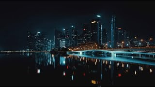 [Top 6] The Best Skylines in Southeast Asia 2017 [Quality Video]
