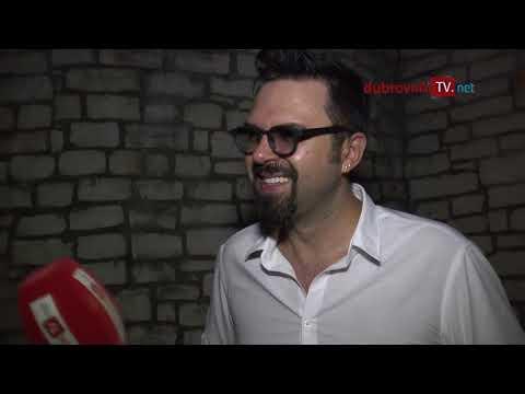 www.dubrovnikTV.net/ Petar Grašo