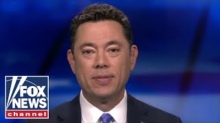 Chaffetz reacts to Pelosi refusing to take action against Ilhan Omar