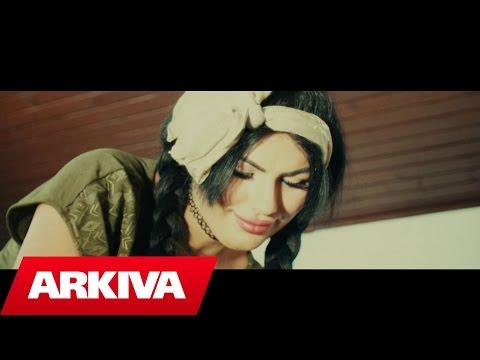 Labinot Rexha ft. Kallashi & Loni - Lajka