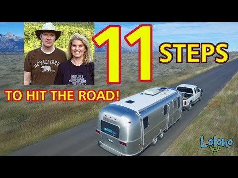 for-beginners:-how-to-break-down-an-rv-campsite----11-steps!