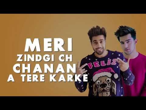 Jatti Ne Full Song Guri Featuring Jass Manak Latest Punjabi Songs 2018