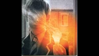 Where We Would Be - Porcupine Tree