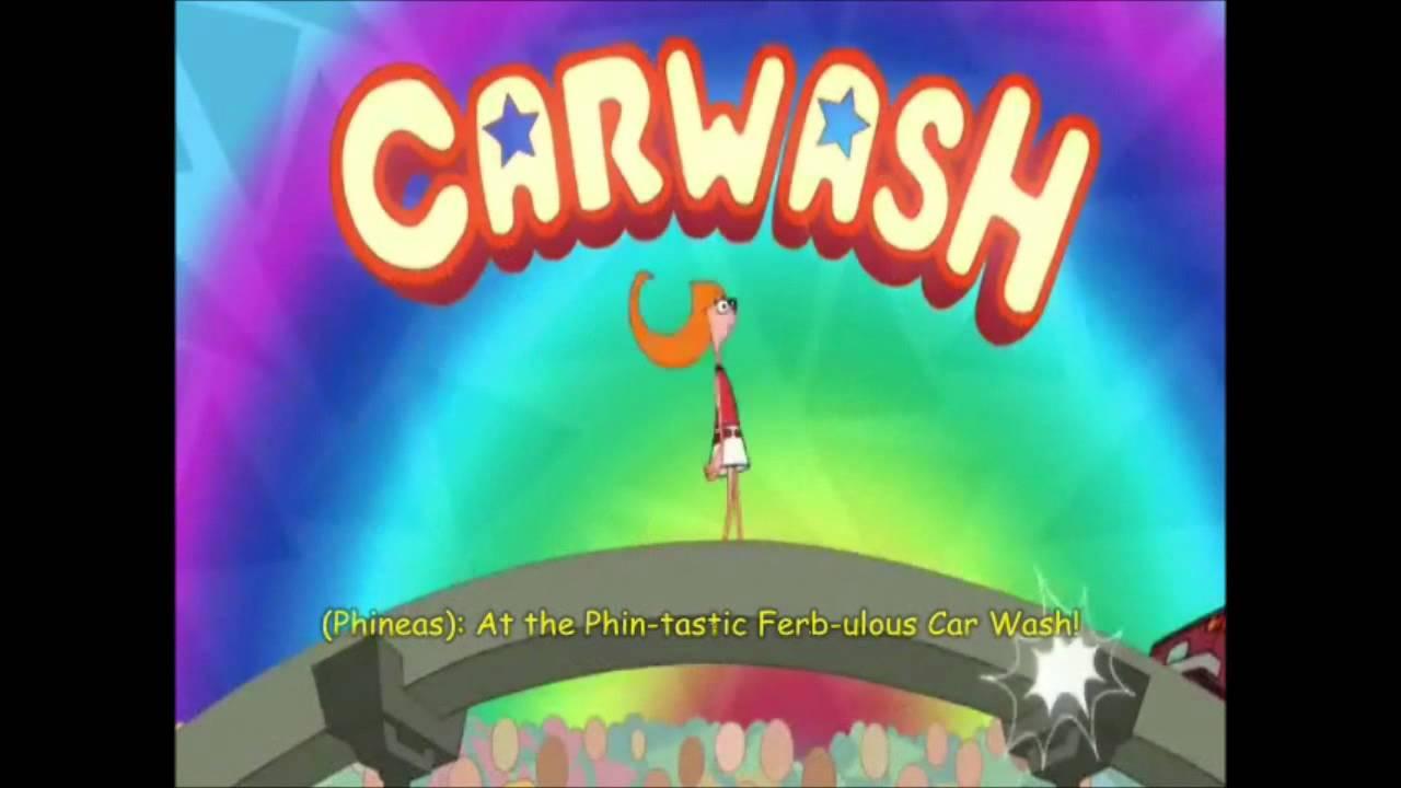 Car Wash Song Lyrics Youtube