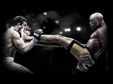 MMA/UFC #2 Motivational Workout Music 2017
