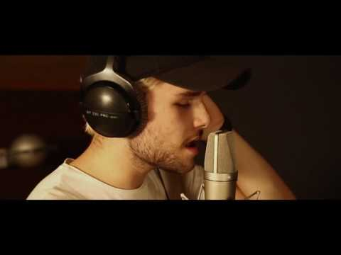 24K - Mathieu CANABY (mashup)