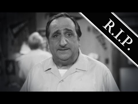 Al Molinaro ● A Simple Tribute
