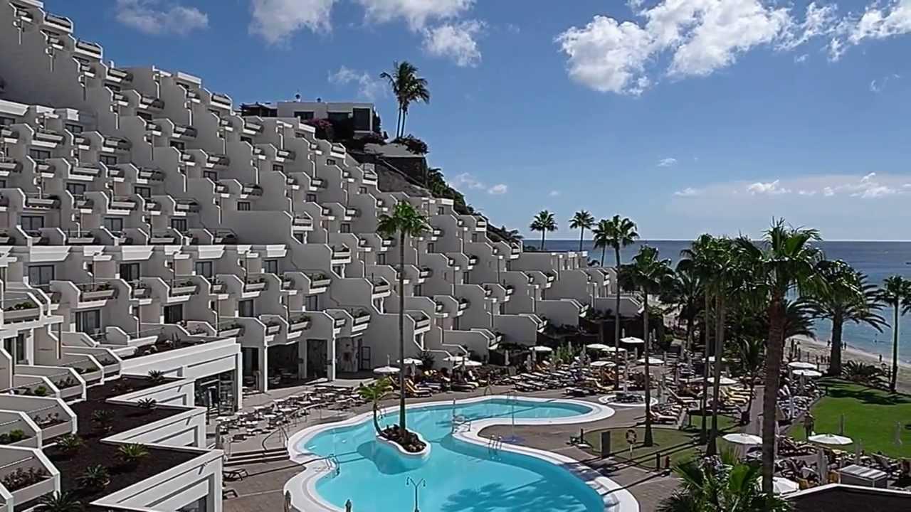 Calypso Fuerteventura