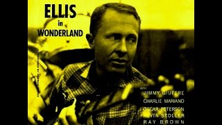 Herb Ellis - Have You Met Miss Jones?