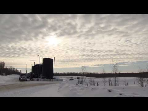 Investing in the Future: The Onion Lake Cree Nation Story