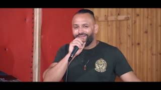 Cheb Amro - Hata Lwinta Neg3od Msoufej - Avec Amine La Colombe - Clip Studio 2019