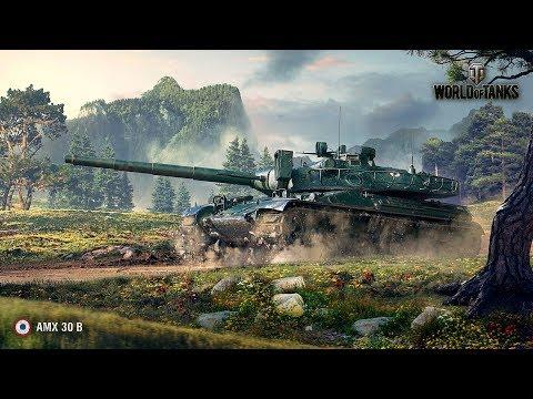 Как поднять пинг в танках