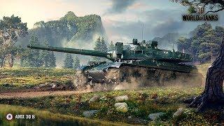 Надоел высокий пинг!Тогда тебе сюда.(World of Tanks. Counter strike. Warface. PUBG)