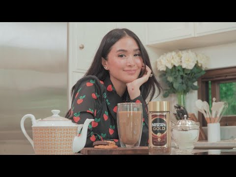 QUIET AFTERNOONS AT HOME FEATURING MY FAVORITE COFFEE RECIPES | Heart Evangelista