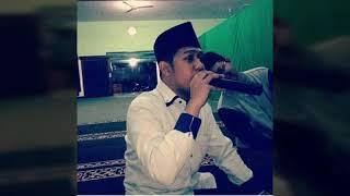 sholawat es salafy tbs kudus_huwanur voc anang bahroni