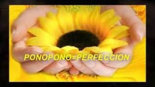 Repeat youtube video Hooponopono