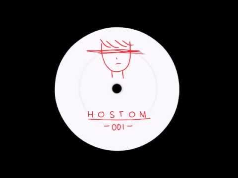 HOSTOM001 - B