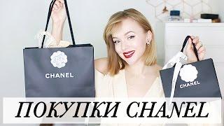 видео Где купить сумку с логотипом
