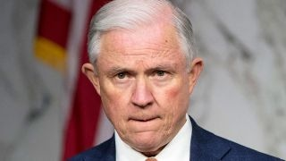 Jeff Sessions issues tougher criminal charging policy Free HD Video